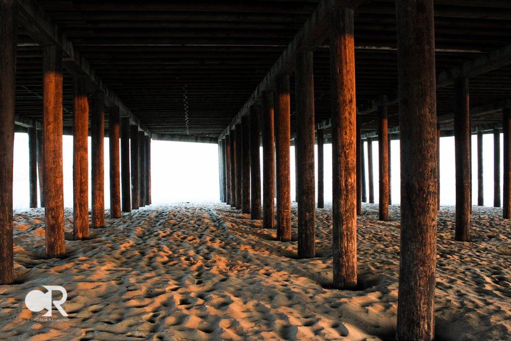 Pismo-Beach1
