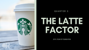 2019_The Latte Factor_CR Blog_Featured Image