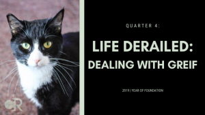 Life Derailed_CR Blog_Featured Images
